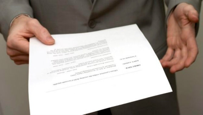 En ventas con reserva de propiedad, otorgamiento de escritura pública recién puede exigirse una vez cancelado el precio