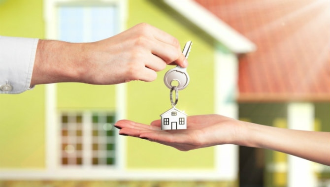 Las 7 claves legales del contrato de capitalización inmobiliaria