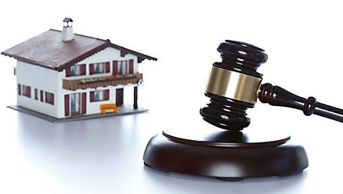 No hay usucapión si predio ha sido objeto de diversos reclamos judiciales